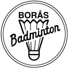 Borås Badminton